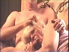 HOT VIDEO OF DARLA AND DAVE..