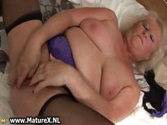 BBW mart housewife fucking..