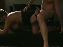Sexy Grown up Milf Fucked