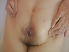 Mature and granny passion 143