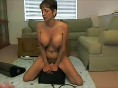 Age-old continue sybian..