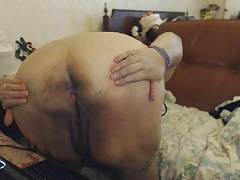 Chubby Tit Natasha shows..