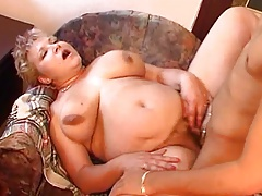 What is the Nominate of BBW..
