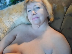 Goldenpussy Boobs with an..