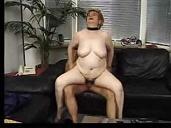 Mature Sex Compilation