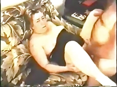 delicious fucked mother-in-law