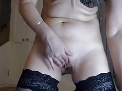 russian webcam slut mature
